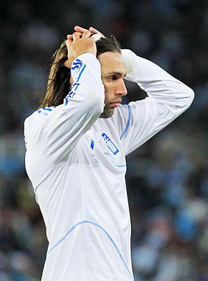 Giorgos Samaras