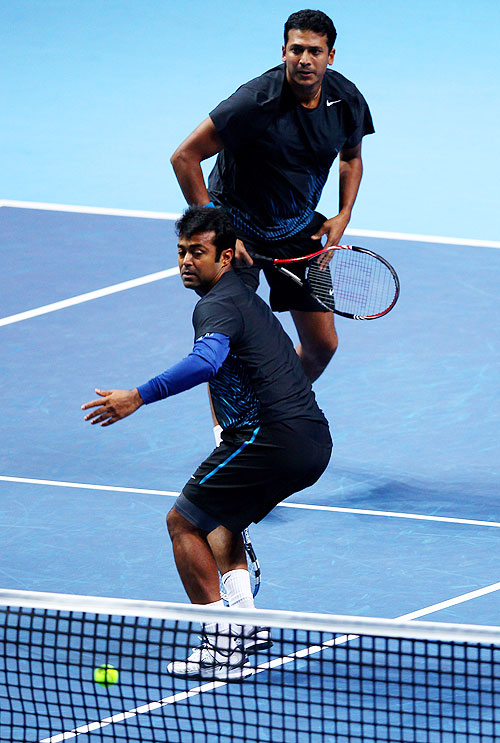 AITA refuses to change stance, says will send Lee-Hesh to Olympics