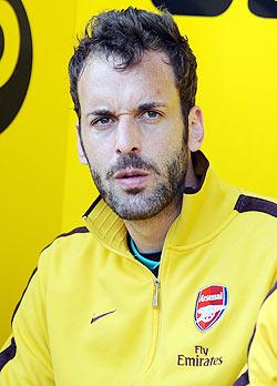 Manuel Alumnia