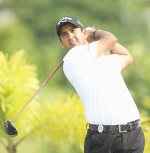 Shiv Kapur