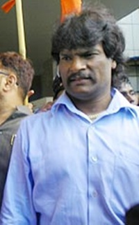 Dhanraj Pillay against foreign coaches