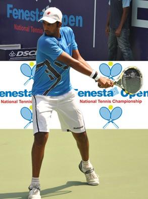 Arjun Khade
