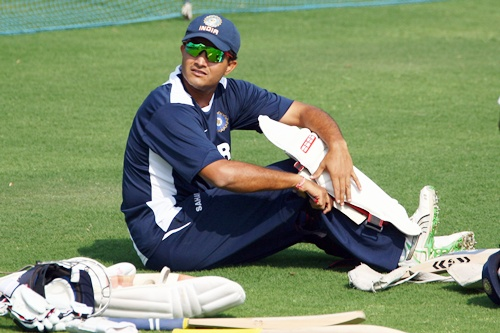 Ganguly calls it quits from IPL