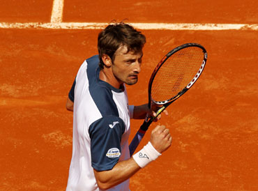 Juan Carlos Ferrero