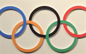 India's Olympic ban lifted