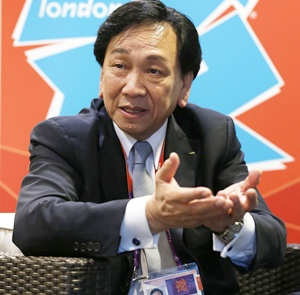Wu Ching-Kuo