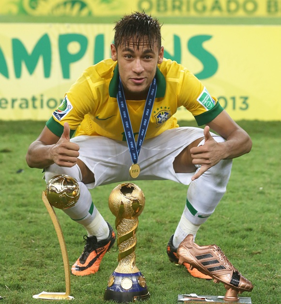 football brazil wallpaper stars - photo #31