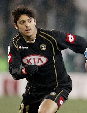 Paulo Vitor Barretto