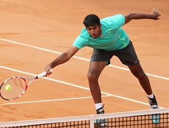 Rohan Bopanna is now No 3 in World rankings