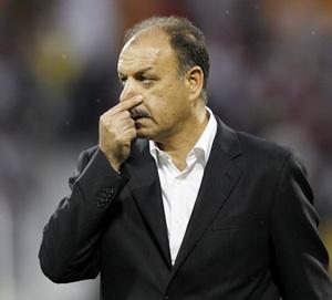 Jordan seek explanation after coach detained