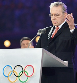 No clear frontrunner for 2020 Games: IOC Report