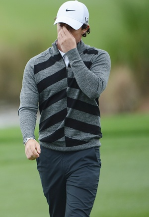 ef40cfc907a McIlroy regrets decision to withdraw from Honda Classic