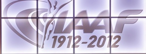 International Association of Athletics Federations (IAAF)