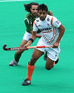 Asian Champions Trophy: Indian men lose 1-2 to Japan