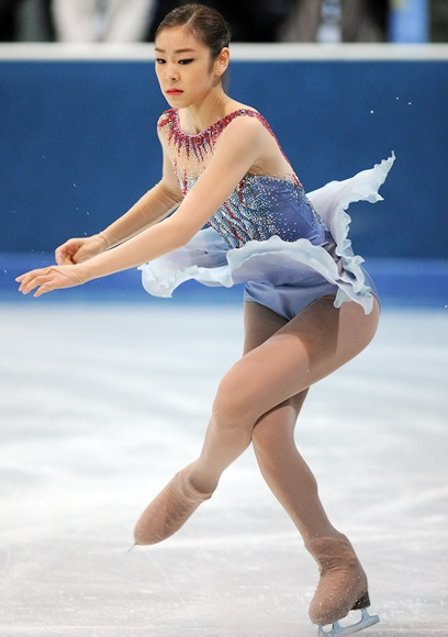 Adelina Sotnikova sotnickova2014  Twitter