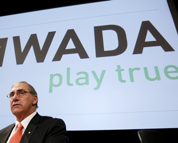 Bans doubled under new World Anti-Doping code