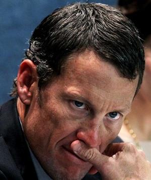 Armstrong settles $3 million lawsuit over bonuses