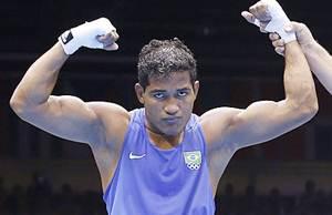 Sumit Sangwan