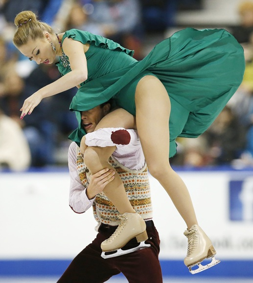 BEST Sports Photos of the Week!