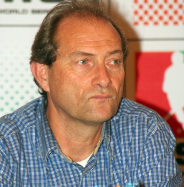 Roeland Oltmans