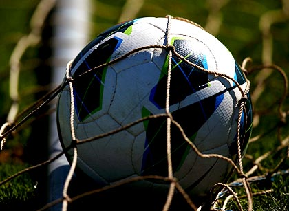 Football - Dinamo Zagreb fans arrested