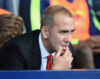 Sunderland sack coach Di Canio after latest defeat