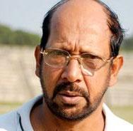 Shabbir Ali