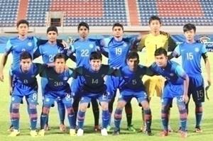 AFC U-16 Championship Qualifiers: India thrash Bhutan 8-1