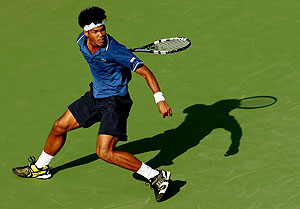 Somdev makes US Open main draw