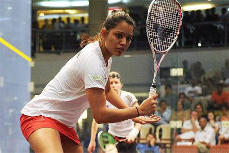 Rediff Sports - Cricket, Indian hockey, Tennis, Football, Chess, Golf - Sports shorts: Dipika Pallikal goes down to a qualifier in Texas Open final