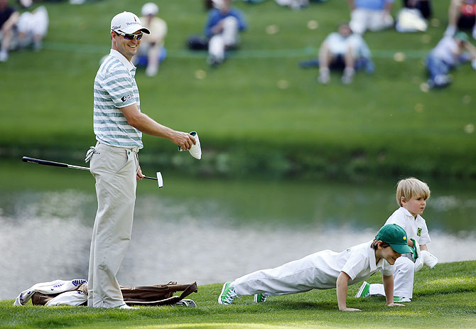 10 BEST Sports Photos of the Week!