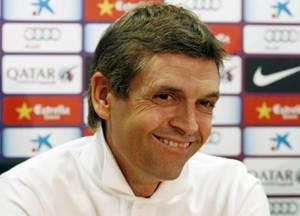 Tito Vilonova
