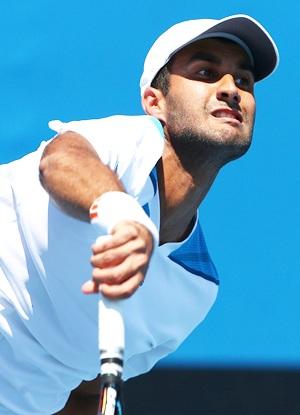 Davis Cup: Saketh, Yuki complete India's 5-0 whitewash of Taipei