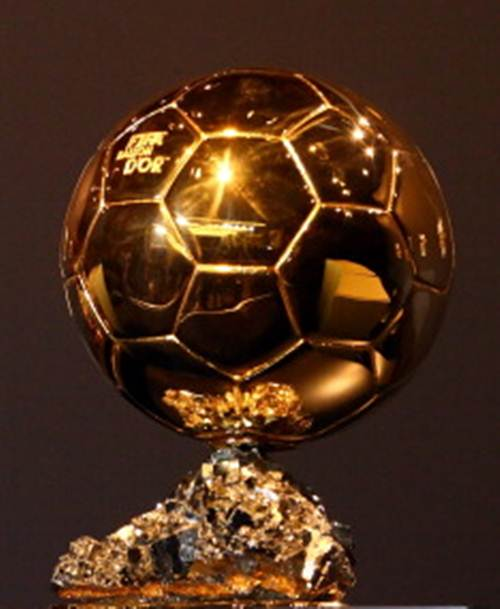 VOTE: Who will win Ballon dOr? Messi, Ronaldo or Ribery? - Rediff.