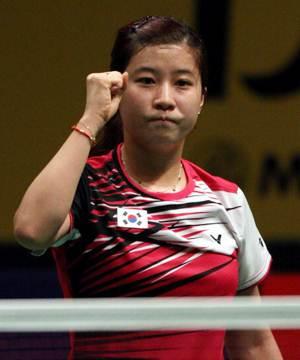Yeon Ju Bae