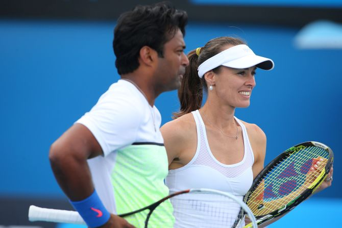 martina hingis and leander paes relationship quiz