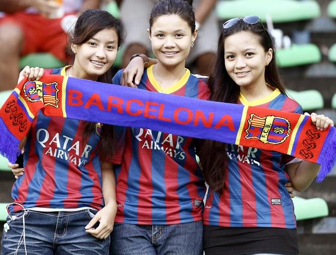 Asian match com