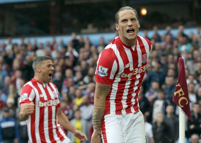Rediff Sports - Cricket, Indian hockey, Tennis, Football, Chess, Golf - Aguero hits five as Man City crush Newcastle to go top