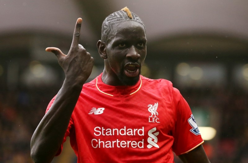 Rediff Sports - Cricket, Indian hockey, Tennis, Football, Chess, Golf - Sakho's Liverpool future in doubt after being sent home
