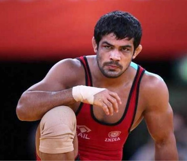 Gold Rush expected as wrestlers begin campaign on CWG Day 8