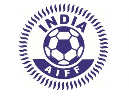 Rediff Sports - Cricket, Indian hockey, Tennis, Football, Chess, Golf - AIFF expresses surprise over exit of Goan I-League clubs