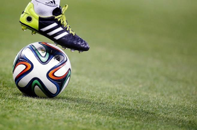 Rediff Sports - Cricket, Indian hockey, Tennis, Football, Chess, Golf - Why clubs may oppose 48-team football World Cup