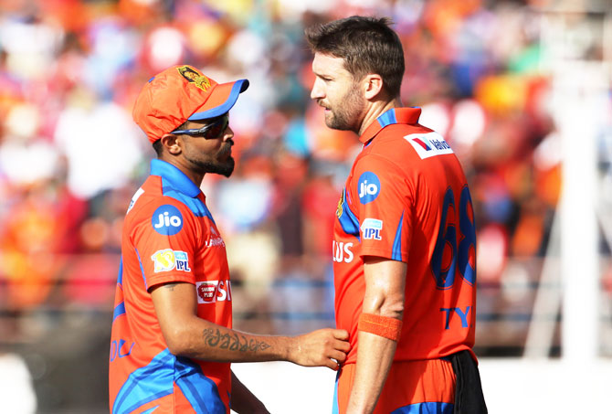 Rediff Cricket - Indian cricket - Lack of confidence affecting bowlers' performance, reckons Raina