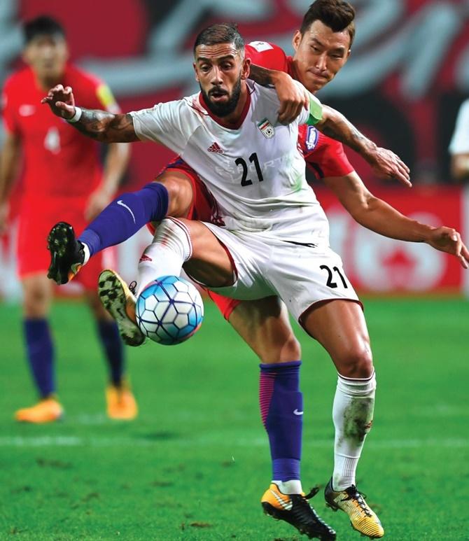 South Korea miss chance 3f33ae9ba