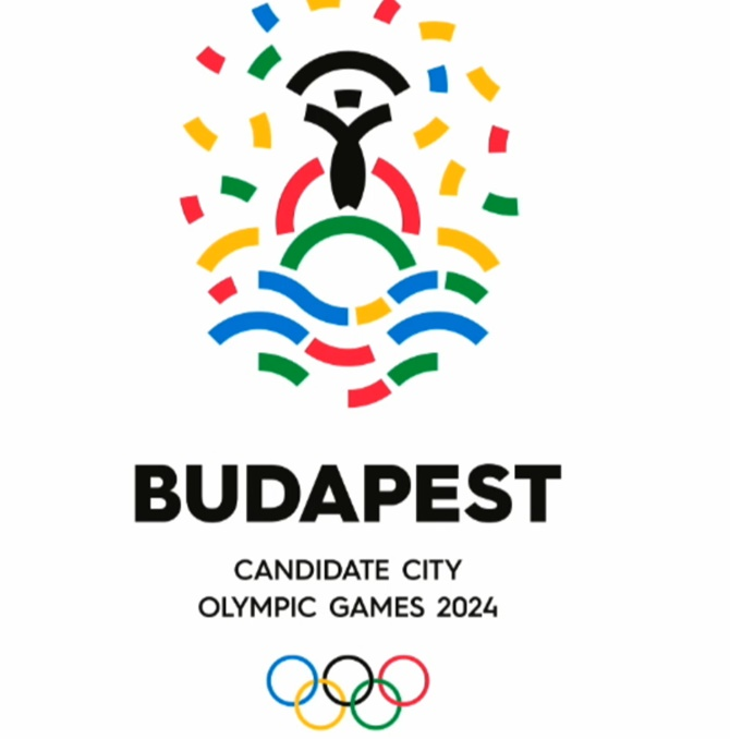 Rediff Sports - Cricket, Indian hockey, Tennis, Football, Chess, Golf - Budapest could consider withdrawing 2024 Olympic bid, says mayor