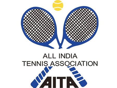 Rediff Sports - Cricket, Indian hockey, Tennis, Football, Chess, Golf - Government ask AITA to conduct election as per Sports Code
