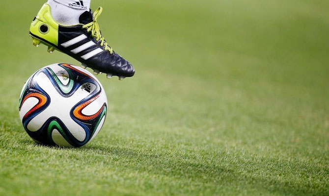 Five top-flight UK clubs caught up in soccer abuse scam, state police
