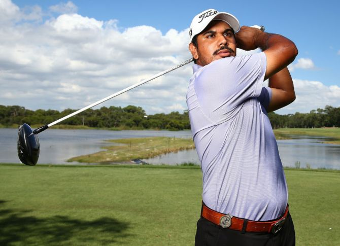 Sports activities shorts: Bhullar wins Macao Open, Indian archers bag silver