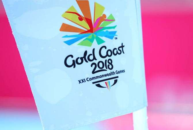 CWG 2018: Check out India's schedule on Day 9