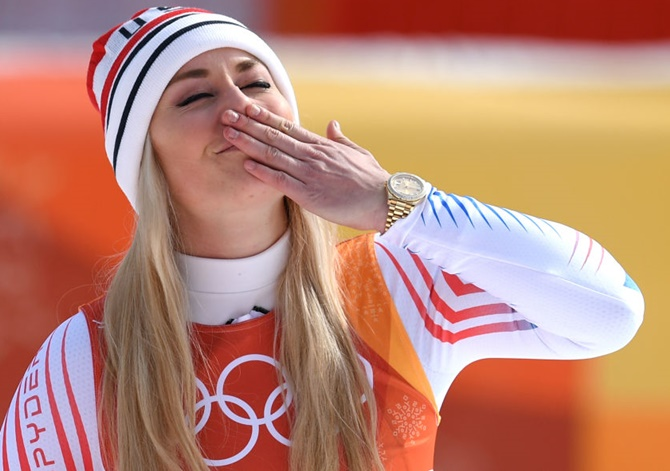 sochi athletes dating app Launched in late 2012, the tinder app sorts users by location and then  and  with nearly 3,000 athletes competing in sochi, the tinder dating.